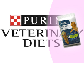 Pienso Purina Veterinary Diets