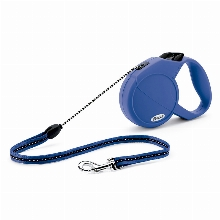 Retractable Leash flexi Classic Basic M