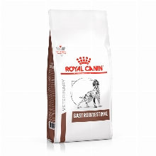Royal Canin Gastrointestinal Dog