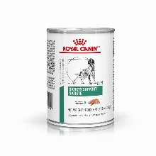 Royal Canin Satiety Weight Management Dog Can
