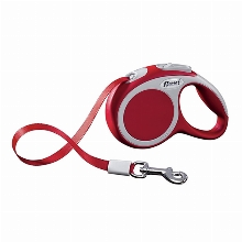 Retractable Leash flexi VARIO Compact XS