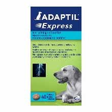 Adaptil Anti-Stress Tablets