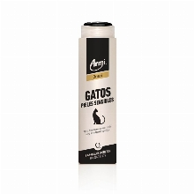 Armi Shampoo Cats Sensitive Skin