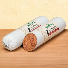 Naturavetal Canis Plus Meat for Pure Chicken Dogs