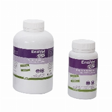 Stangest Enzivet digestive enzymes for dogs & cats