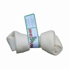 Farmfood Rawhide Dental Bones