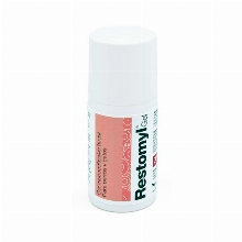 Restomyl Buccal Gel For Dogs And Cats