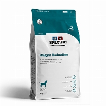 Specific Canine CRD-1 Weight Reduction