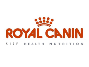 Royal Canin Size Wet