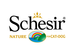 Schesir Dog Wet Food