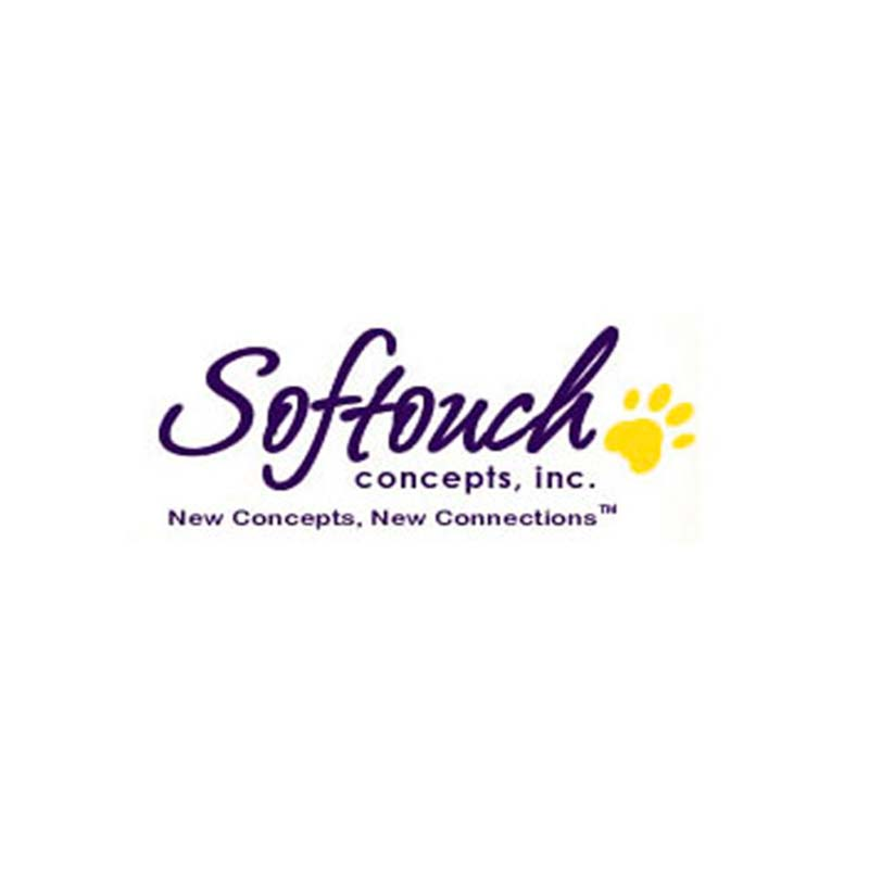 Softouch Concepts