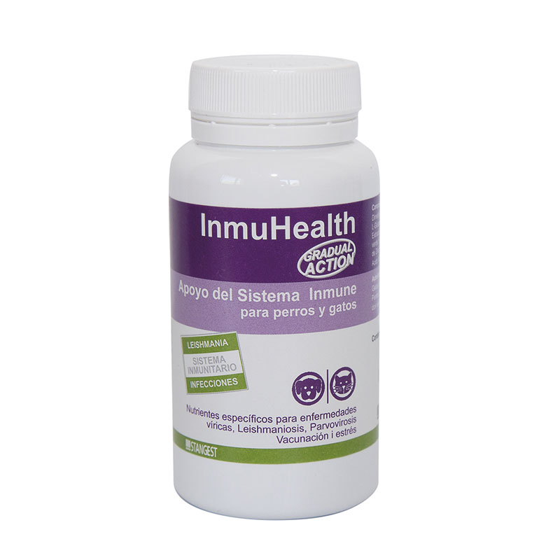 Stangest Inmuhealth Nutritional Supplement