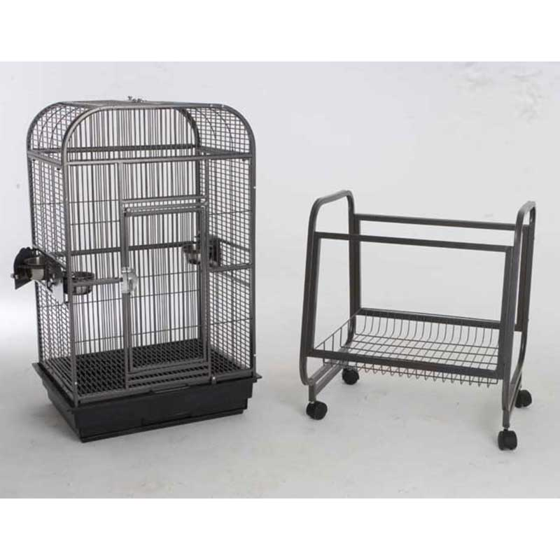 Sun Cages Torrente II Cage