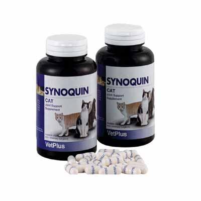 Savitha kalya md rheumatologist azithromycin