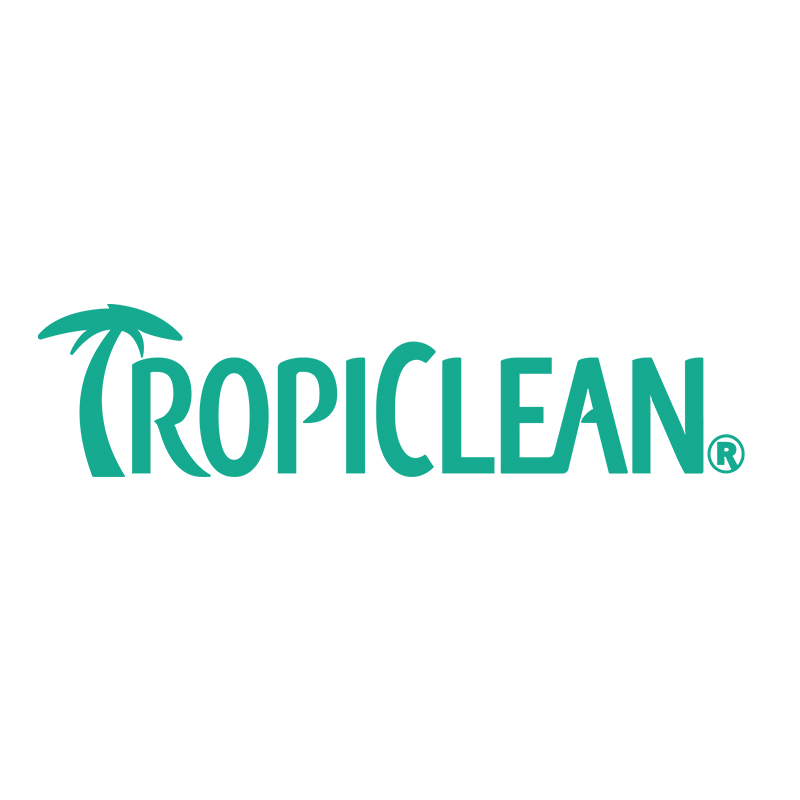 Tropiclean fresh breath oral care kit large breed