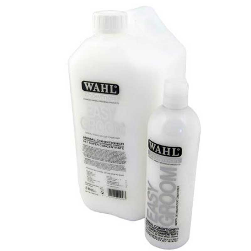 Wahl Easy Grooming Conditioner