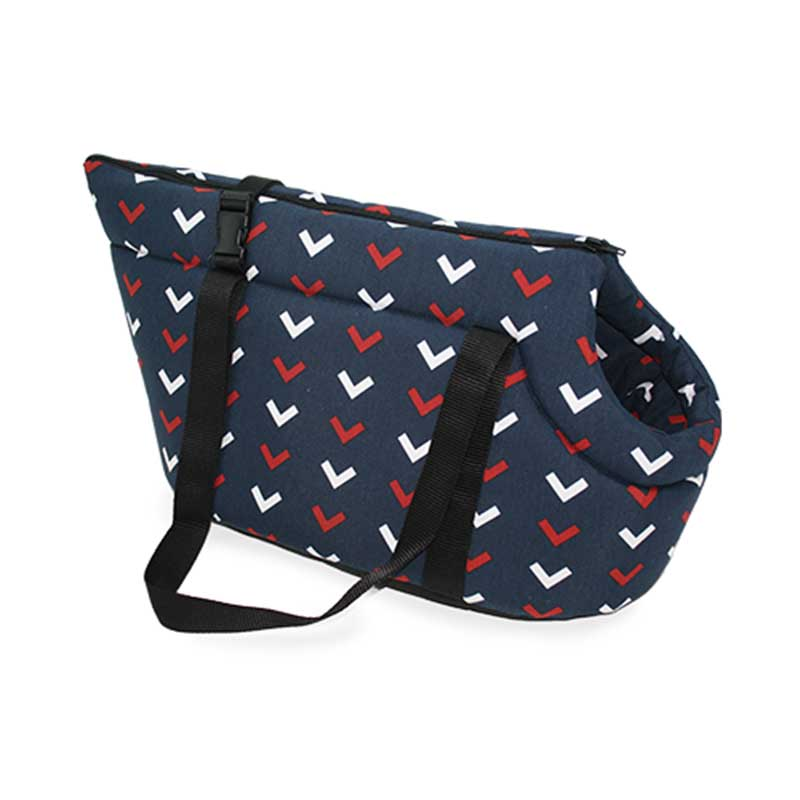 Yagu Bolso Transporte Arrow
