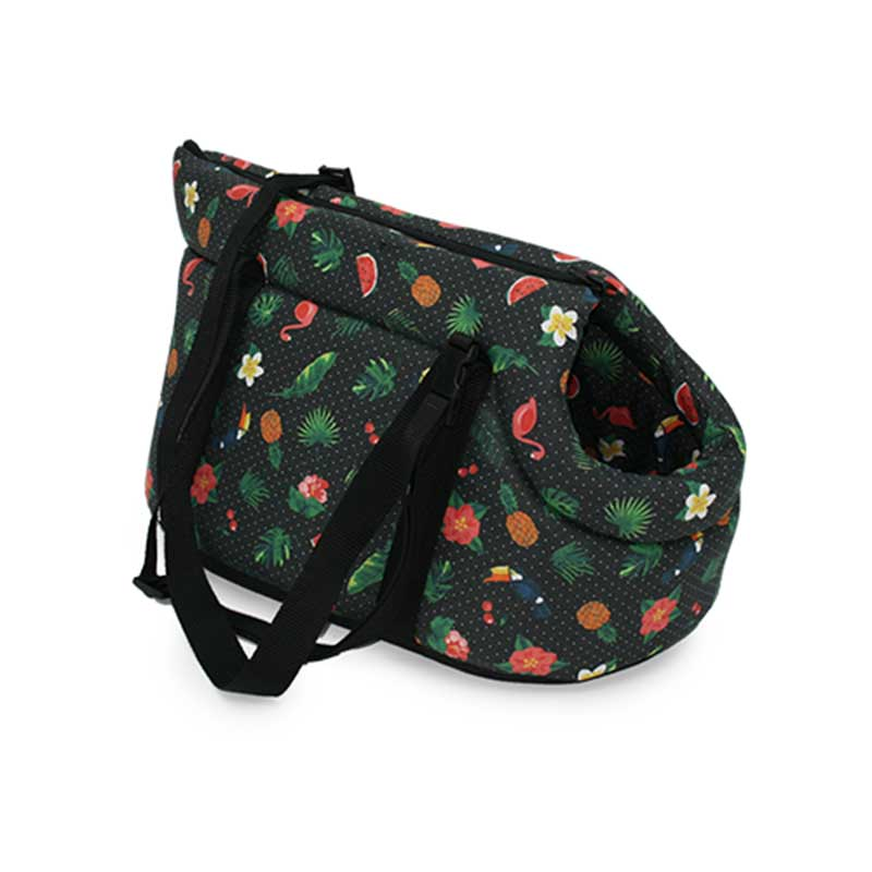 Yagu Bolso Transporte Tropical