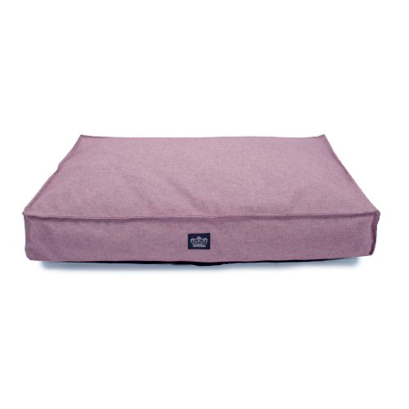 Yagu Bermejo Mattress