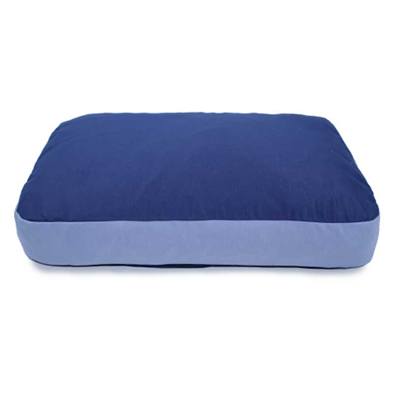 Yagu Happy Navy-Grey Mattress