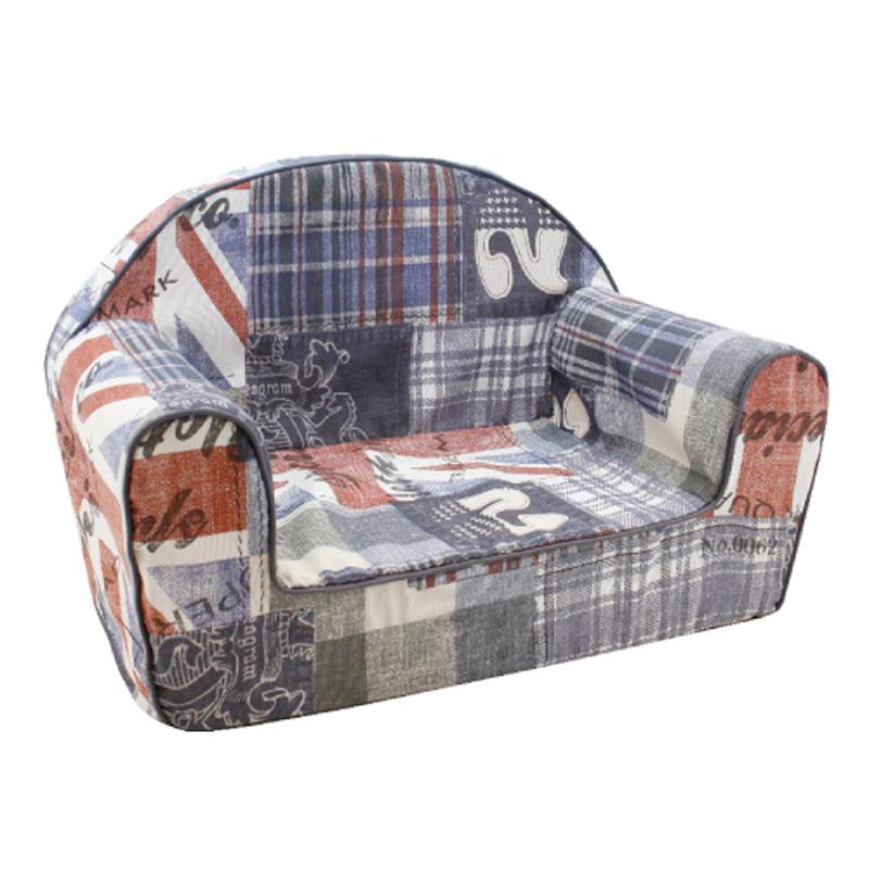 Sofas baratos en guipuzcoa good bienvenidos a muebles kubika with sofas baratos en guipuzcoa Sofas baratos en guipuzcoa