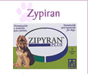 ZIPYRAN (Comprimidos) - Intern Wormers For Dogs